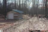 6623 Birch - Photo 3