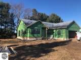 4051 Center Farm Lane - Photo 1