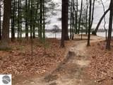 0 Iroquois Trail - Photo 13