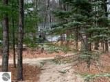 0 Iroquois Trail - Photo 9