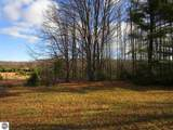 8655 Campbell Road - Photo 27