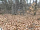188 Forest - Photo 10