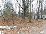 188 Forest - Photo 11