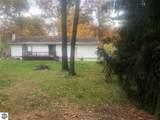 1563 Fawn Lake Drive - Photo 29