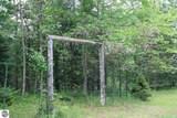 2450 Campfire Trail - Photo 34