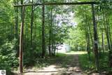 2450 Campfire Trail - Photo 35