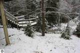 2450 Campfire Trail - Photo 40