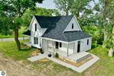 9103 County Line Road - Photo 1