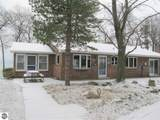 3067 Rumsey Road - Photo 31