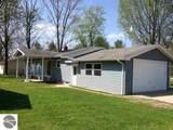 8941 Harding Avenue - Photo 2