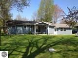 8941 Harding Avenue - Photo 8