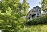 18 Brook Hill Cottages - Photo 1