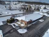 4075 Copper Ridge Drive - Photo 54