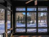 11161 North Country Trail - Photo 43