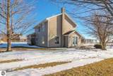 6379 Bunker Hill Road - Photo 40