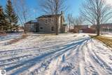 6379 Bunker Hill Road - Photo 41
