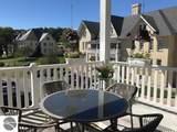 800 Cottageview Drive - Photo 2