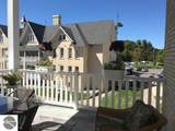 800 Cottageview Drive - Photo 32