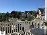 800 Cottageview Drive - Photo 33