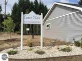 5021 Cedar Condo Court - Photo 1