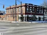 301 Mitchell Street - Photo 1