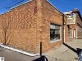 301 Mitchell Street - Photo 17