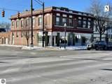 301 Mitchell Street - Photo 4