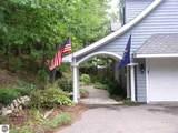 2715 Bay Harbor Club Lane - Photo 6