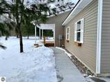 10646 Rosted Road - Photo 25