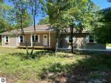10646 Rosted Road - Photo 28