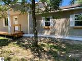 10646 Rosted Road - Photo 31