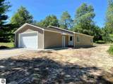 10646 Rosted Road - Photo 34