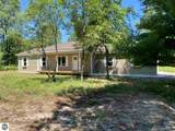 10646 Rosted Road - Photo 35