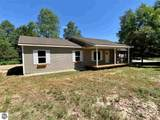 10646 Rosted Road - Photo 37