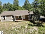 10646 Rosted Road - Photo 38