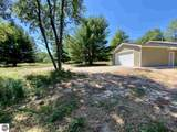 10646 Rosted Road - Photo 39