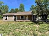 10646 Rosted Road - Photo 40