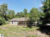 10646 Rosted Road - Photo 41
