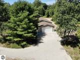 10646 Rosted Road - Photo 42