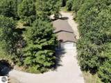 10646 Rosted Road - Photo 43