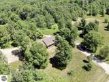 10646 Rosted Road - Photo 44
