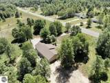10646 Rosted Road - Photo 45
