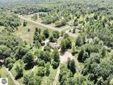 10646 Rosted Road - Photo 46