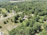 10646 Rosted Road - Photo 47