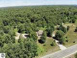 10646 Rosted Road - Photo 51