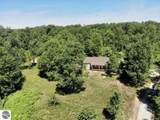 10646 Rosted Road - Photo 53