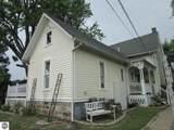 109 Main Street - Photo 47