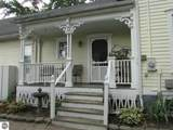109 Main Street - Photo 48