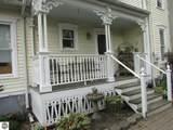 109 Main Street - Photo 49