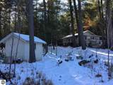 3792 Five Mile Road - Photo 1
